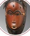 San Francisco Tribal & Textile Art Virtual Show