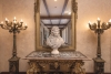 Andrew Jones Auction