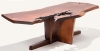 Ahlers & Ogletree Spring Fine Estates & Collections Auction