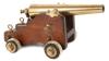 Amoskeag Auction Co. - Sale No. 129