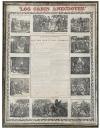 Blanchard's Books – Manuscripts – Broadsides – Maps – Audubon's