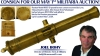Bruneau & Co Auctioneers Militaria Auction