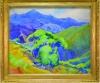 Bruneau Estate Fine Arts & Antiques Auction Online Only