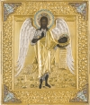 Hargesheimer Russian & Greek Icons & Russian Art Auction