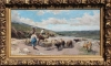 Helmuth Stone Gallery Fine Art, Antique, Asian, Jewelry Auction