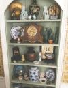 Thomas Hirchak Company Antiques & Collectibles