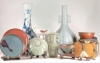 Keno Auctions Chinese Porcelain and Works of Art