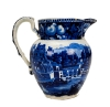 Kurau Historical Staffordshire & Collectors Items Online