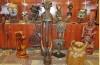 Maltz Auctions African Art Auction