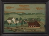 New Haven Auctions Americana
