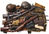 Pook & Pook A Fifty Year Pennsylvania Collection of Militaria