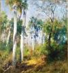 Sarasota Monumental 2-Day Fine Art, Antiques & Asian Auction