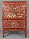 Sloans & Kenyon April Estate Catalogue Auction