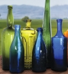 The Don Dwyer Collection of Antique Bottles