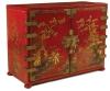 Andrew Jones Auctions Interior Style & Decor