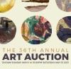 Baum 36th Annual Art Auction