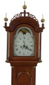 Blanchard's Antique & Estate Auction