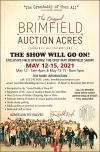 The Original Brimfield Auction Acres