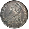 Centennial Coin, Currency & Exonumia Auction