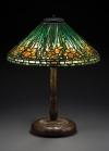 Heritage Tiffany, Lalique & Art Glass Live & Online