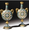 Jeffrey S. Evans Spring Fine & Decorative Arts Auction