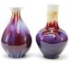 Litchfield Auctions Asian Arts & Antiquities