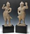 material culture Ethnographic | Ancient | Folk