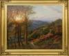 Rafael Osona Nantucket Auctions ONLINE AUCTION