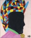 Slotin Auction Self-Taught Art Masterpieces