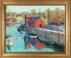 Soulis Auctions 23rd Annual Spring Fine Art Auction