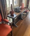 Stately Grand Armonk NY Manor Estate Sale