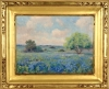 Amero Auctions Cavalcade Of Fine Arts And Antiques