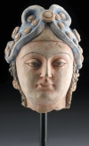 Artemis Gallery Exceptional Auction