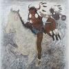William Bunch Auctions Fine & Decorative Arts Auction