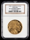 Cordier Collection U.S. Coins, Most Graded