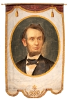 Cowans's American Historical Ephemera and Photography Auction