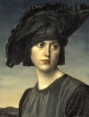 Heritage Fine European Art Auction