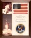 Heritage Space Exploration Auction Live & Online
