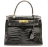 Luxury Handbags, Jewelry & Accessories Auction
