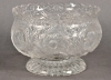 Nadeau's Auction Gallery Fine and Decorative Furnishings and Art Glass Auction