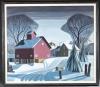Quinn's Auction Galleries Fine &would Decorative Arts