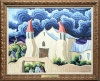 William Smith's Exceptional Post Memorial Day Auction