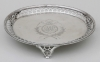 South Bay Auctions Important Silver Auction Of The Charles C. Williams Estate