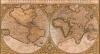 Swann Maps & Atlasas, Natural History &
