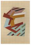 Doyle & Design Auction