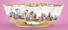 Doyle European Porcelain Auction
