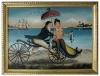 Blackwood/March Live online Estates Fine Art and Antiques at Auction
