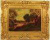 Bruneau and Co Estate Fine Arts & Antiques Auction
