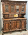 George Cole Online Auction