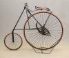 Copake's 29th Annual Antique & Classic Bicycle Auction